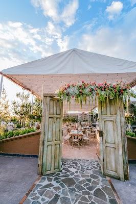Fotógrafo de bodas David Sanchez (DavidSanchez). Foto del 07.10.2017