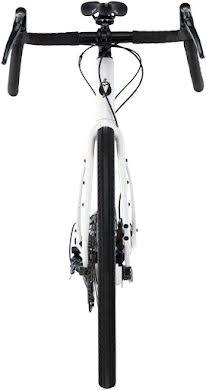 Salsa Warroad Carbon Tiagra Bike 650b alternate image 2