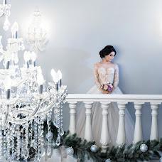ช่างภาพงานแต่งงาน Zhanna Samuylova (Lesta) ภาพเมื่อ 18.02.2019