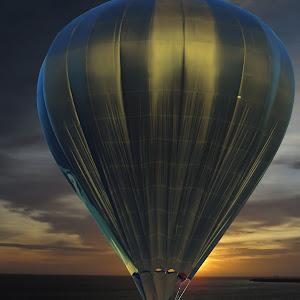 black balloon.jpg