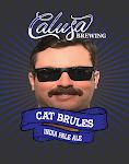 Calusa Cat Brules