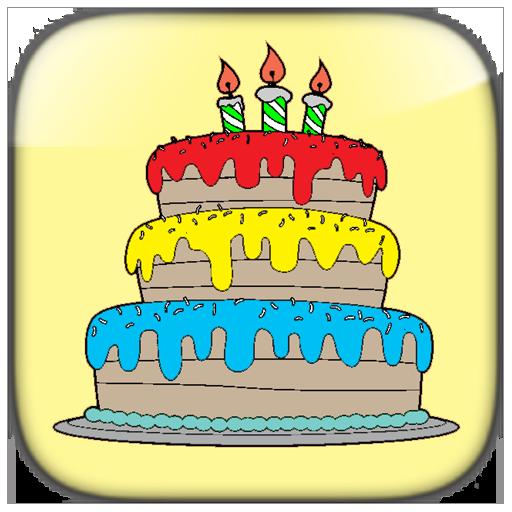 Pasta Boyama Yetiskin Boyama Kitabi Google Play De Uygulamalar