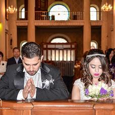 Wedding photographer Israel Arcadia (arcadia). Photo of 06.12.2016
