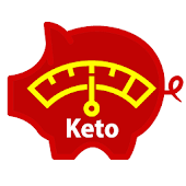 Keto - Low Carb Diet Tracking