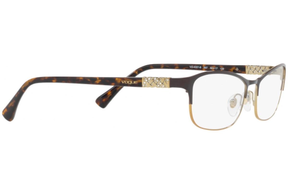 Buy Vogue VO4057B C54 997 Frames  4fc47ecb43d