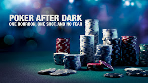 Poker After Dark: One Bourbon, One Shot, and No Fear thumbnail