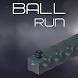 Ball Run Fast -- Rabia Games