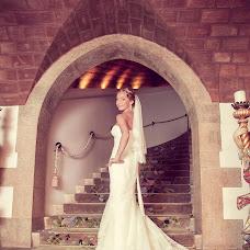 Wedding photographer Aleksandr Sklyar (AlexanderSklyar). Photo of 26.02.2016