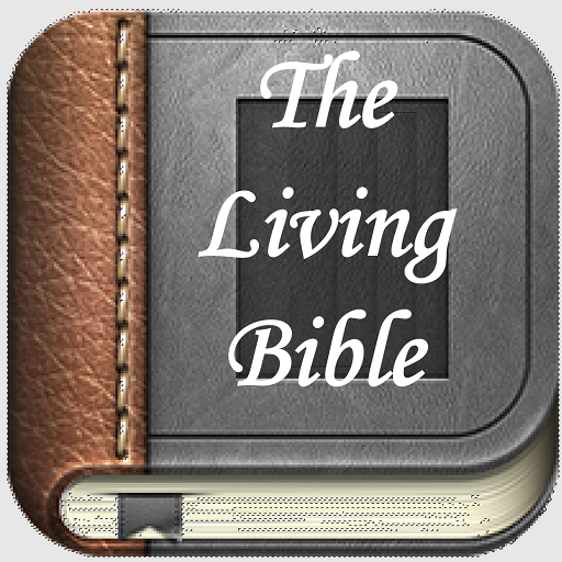 Living Bible (Modern English) - Apps on Google Play