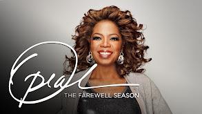 The Oprah Winfrey Show thumbnail