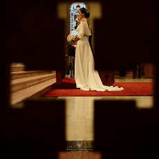 Wedding photographer Jamil Valle (jamilvalle). Photo of 13.01.2018
