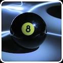 8 Ball Pool Max icon