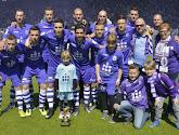 De ambitieuze Ben Santermans speelt een oerdegelijk seizoen bij FC Den Bosch