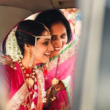 Wedding photographer Janak Vegad (janakvegad). Photo of 27.05.2017