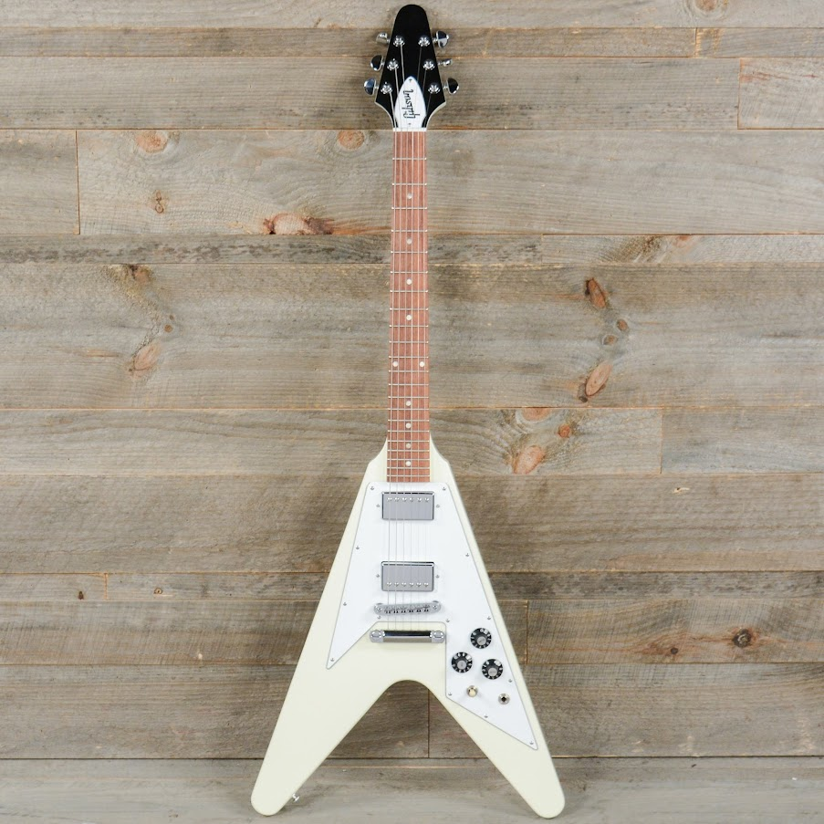 Ngd And First Post 2015 Gibson Flying V Japan Limited My Les Paul Building Or Something Similar Page 8 Mylespaulcom Img