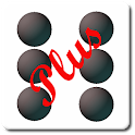 Five Dice! Plus Free icon