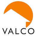 Valco Inmuebles icon