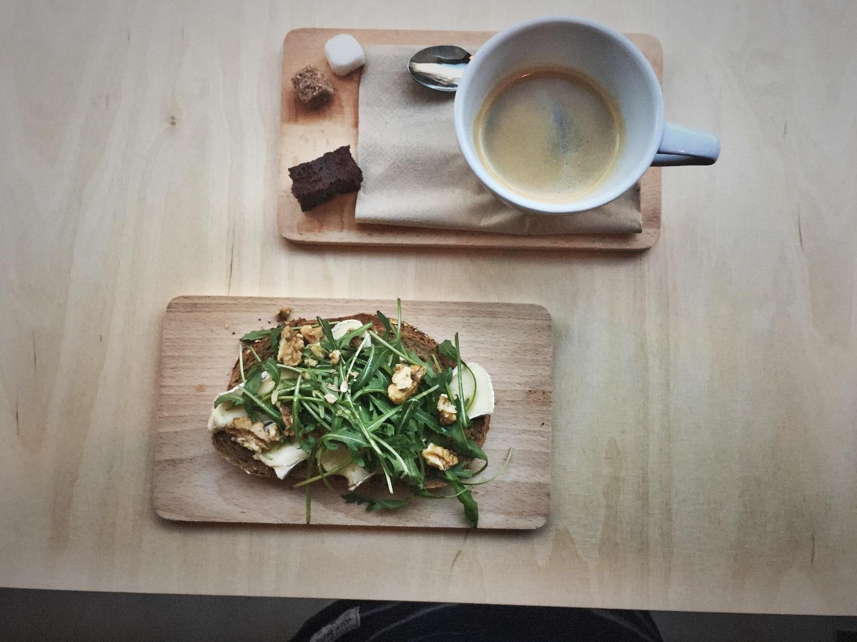Lettuce foto