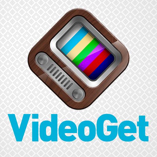 비디오겟 HD - VideoGet HD