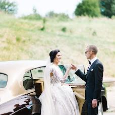 Wedding photographer Liutauras Bilevicius (Liuu). Photo of 01.08.2017