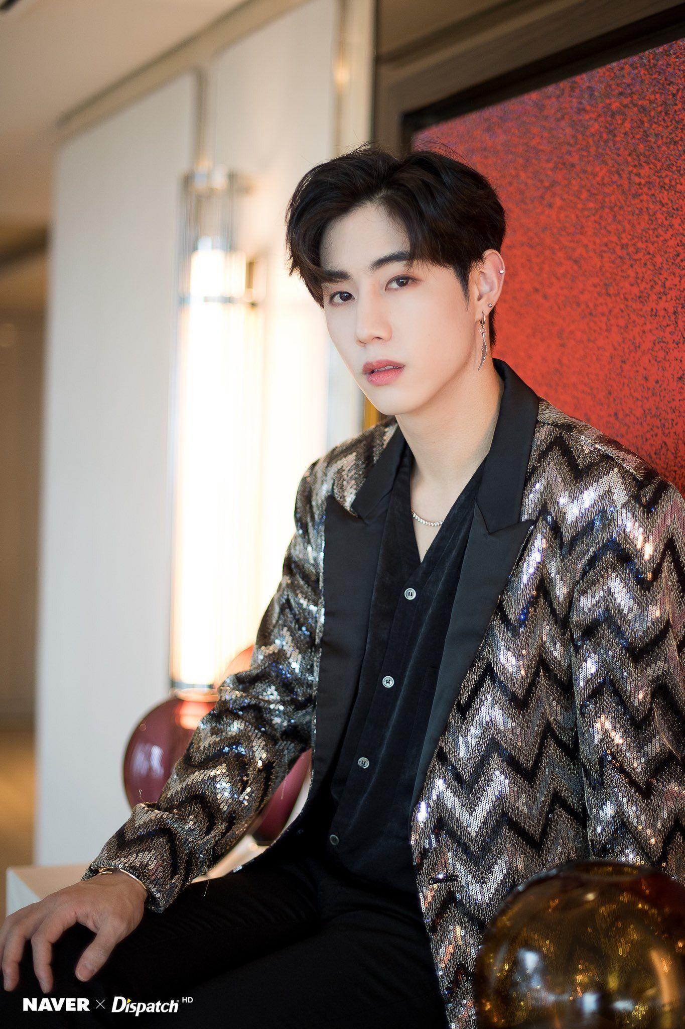 hyung line 49