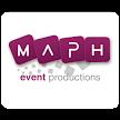 Maph APK