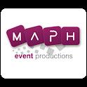 Maph icon