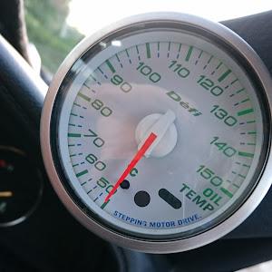スープラ JZA70 平成4年  2.5GT twin turbo Rのカスタム事例画像 愛❤️ スープラ 50さんの2018年09月22日17:43の投稿