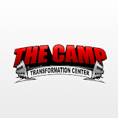 The Camp TC Lancaster