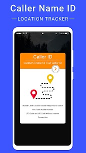 Caller ID Name Address Location Apk Download 7