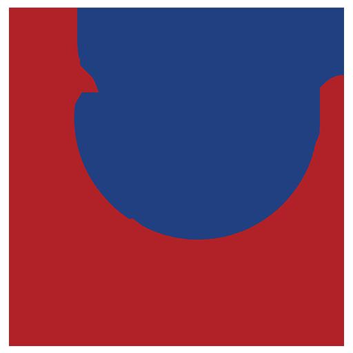 FADO - Mua sắm khắp thế giới