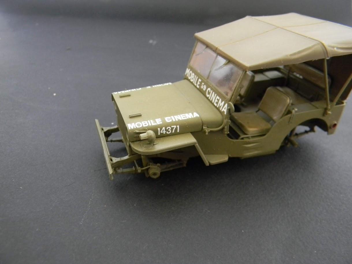GPW 1942 Ford Bronco Model : revue de détail et montage - Page 4 FmiVubrV1ZhPQYciCICCLmyRMsLhc3aZrtK_nA2Whq0imgtfBL3hzLjA4V4oKkci8-TIQwk1mjEywJ5yeuV1-SztsEU8icxZDd-fKmB6P1QJXWf_ok_-qw20WQu_IDUNrkWXiIToiViAnK9ZDbG5Ja0_xbit_rt8QA0RwAqdJhPSicHVqVdC1Xyzad-OzZIOCKUlmglUVR2NRFn-kYjLPmsOsdUwmXKIGVvmfXACbuSvSvglFpvn7daCl8iRE6fu6godjmu_c2Ve6MW4t_P_MANcjm_KZYof2_pvKAyDveRfHjiO7VYzyNacsqRmrgB7OjqKfE8ABA1DZQfokWzUjmaCNaV0vDW4ZX6mTj9VPdOtEFHoK-zfHuW2OqfqB5XKM_1DZ0WLVwAMFBubfWCJpLnsUVm-uMuBDXC0HyYmL5467K7VV9_rTOztObq6lGWI5auoxo_qcWYqv0fYmKyRBFEn_iqxolm6asKOa8aI-NVxR78Av9CDjakab9lrYyTOrLf7CT-9JF7t2Bq5_0XALx7uY_92PF-lNRqNlBSd2G_GzAy9PZ4S_ShN2hb_0HP03409xCT9TyE-HuEGFFCmAhFX3s_MBngSWgAC_hU8etSLPTgvClrgRvo4fS4RiPQIysmivSYLZn0xIQaJc1SzTAYFnx5jdYht=w1219-h914-no