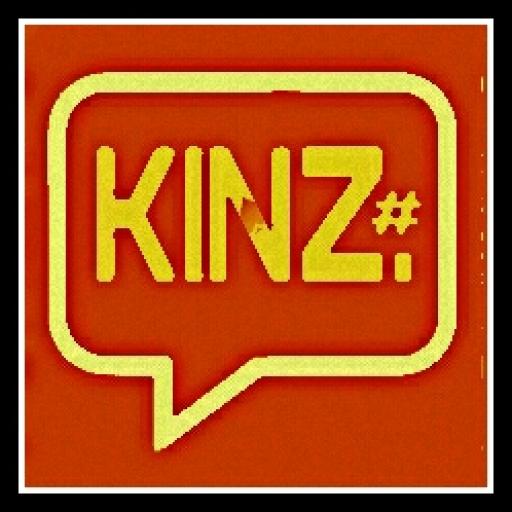 KINZ WEB