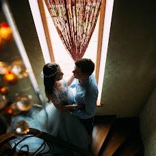 Wedding photographer Igor Radivil (Redwill). Photo of 04.05.2016