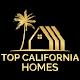 Top California Homes