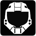 Stats for Halo 5 icon