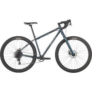 Salsa Fargo Apex 1 Bike