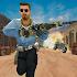 Last Call Of Modern Warfare Duty