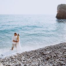 Wedding photographer Evgeniy Balynec (esstet). Photo of 06.09.2018