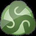 EasyRPG for RPG Maker 2000 icon