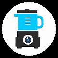 My Photo Mixer