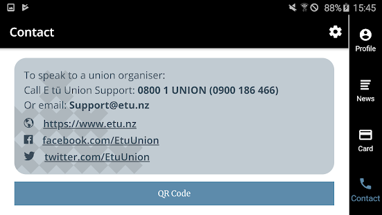 Download E tū Union Toolbox For PC Windows and Mac apk screenshot 7