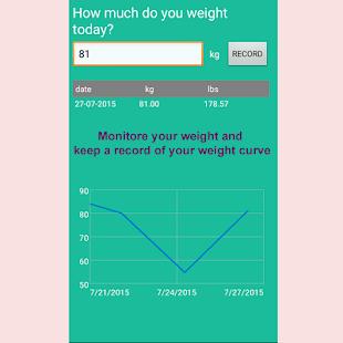 16 Minute Pro Total Fitness- صورة مصغَّرة للقطة شاشة
