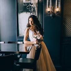 Wedding photographer Oleg Zaycev (olegzaicev). Photo of 06.10.2017