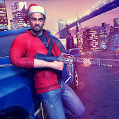 Gangster Mafia Chritmas City Android APK Download Free By 3MenStudio