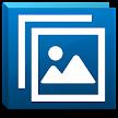 Image Downloader APK