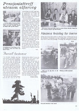 Photo: 1978-4 side 21