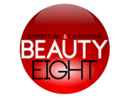 Beauty Eight Indonesia