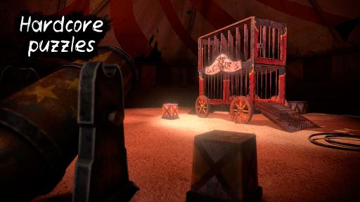 Death Park : Scary Clown Survival Horror Game 1.5.0 de.gamequotes.net 5