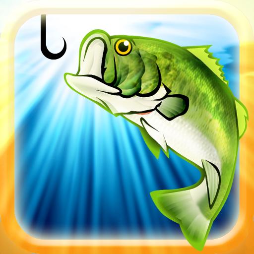 Olta Bağlama ve Balık Rehberi